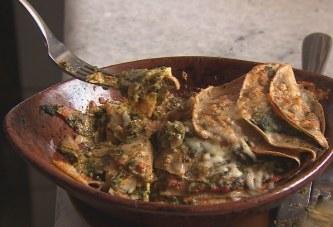 Why your next food porn will come from Ethiopia – CNN
