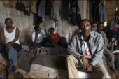 Ethiopia becomes Africa's largest asylum host