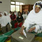 As Ethiopia votes, what's 'free and fair' got to do with it?