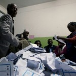 Ethiopia's ruling EPRDF party wins election with huge majority, says official