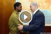 Videos and Photos – Israel Must Eliminate Racism – PM Netanyahu
