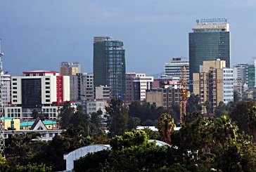 Ethiopia's economy to grow 10.5 percent in 2015/16 – World Bank