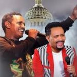 Breaking News- Teddy Afro and Gossaye Tesfaye Reported Failed to Get Visa to US for ESFNA Show