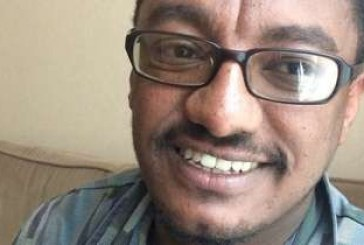 Ethiopian journalist on fear of returning to prison – BBC Report