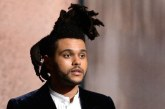 The Weeknd Interview: Abel Says Grew Up Listening to Aster Aweke & Mulatu Astatke