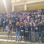 Ethiopian Opposition Say 10 Oromo Students Killed at Protests – Bloomberg