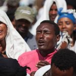 'Stop the killing!': farmland development scheme sparks fatal clashes in Ethiopia