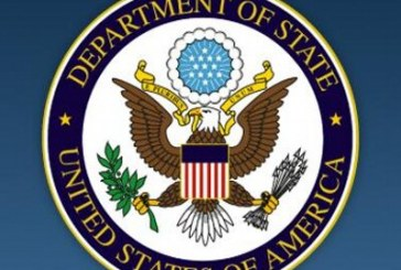 United States Concerned By Clashes in Oromia, Ethiopia – State Department Press Release