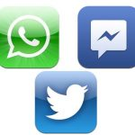 Twitter, WhatsApp Down in Ethiopia Oromia Area After Unrest