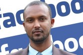 Ethiopia: Activist charged with terrorism over Facebook post