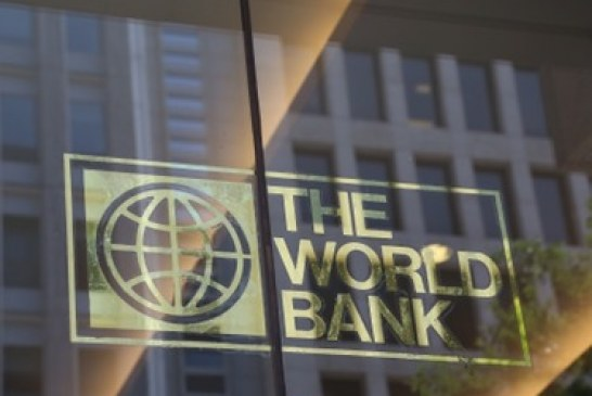 World Bank Gives Boost to Ethiopian Job Security – Footprint to Africa
