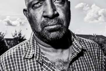 Once a Bucknell Professor Berhanu Nega, Now the Commander of an Ethiopian Rebel Army