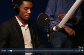 I will keep fighting Ethiopia's oppression – Feyisa Lilesa From Rio to America [VIDEO]