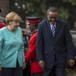 HRW Urges Europe to Take Strong Action Against Ethiopia