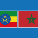 Morocco, Ethiopia Determined to Build Strategic Partnership