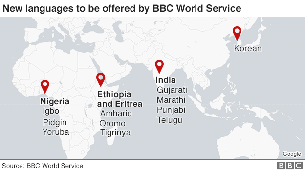bbc-to-start-amharic-oromo-and-tigriya