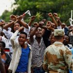 Will Ethiopia's Year-Long Crackdown End?