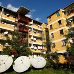 New television channels in Ethiopia may threaten state control