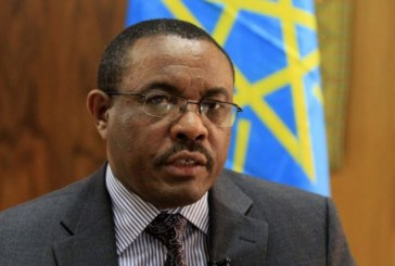 Ethiopian PM to visit Sudan to boost bilateral ties
