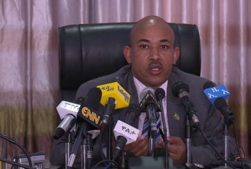 Ethiopia Relaxes Emergency Measures that Followed Protests