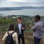 MBA students help Ethiopia tackle the impact of urbanisation