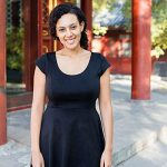 The Ethiopian woman helping to bring Chinese to her homeland
