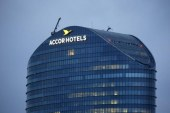 AccorHotels signs deals to open three hotels in Ethiopia – Reuters