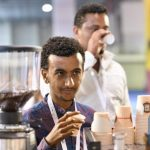 African Fine Coffee event kicks off in Ethiopia's capital