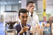 Ethiopia's coffee exports up 20 pct during past 3 months: official