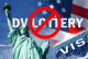 United States Senate Republicans Plan to End Diversity Visa (DV Lottery)