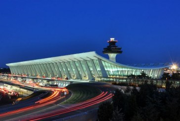 Ethiopia: Customs Seizes More Than $60K from Travelers at Dulles Airport