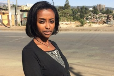 Ethiopia: Wife of Anania Sorri urges UK and US to call for his release