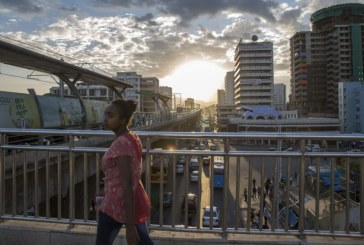 Foreign Investment in Ethiopia Slumps After Business Attacks