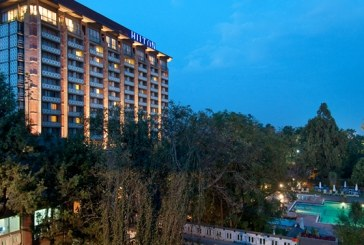 Ethiopia: Addis Ababa Hilton Up for Sale – Report