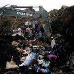 Ethiopia boasts about its economic progress. The body count at a garbage dump tells another story.