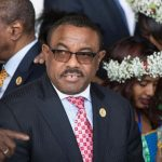 Ethiopia: The Power of Grassroots Advocacy Over Paid Lobbying