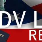 DV-2018 DV Lottery applicants status check begins May 2, 2017