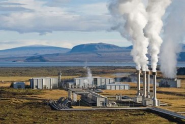 Ethiopia to launch geothermal project