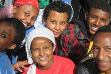 Ethiopia: Youth Bulge in Cities and Towns, its Remedies