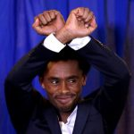 Ethiopian news: Feyisa Lilesa: Oromo People Are Still Suffering in Ethiopia and the World Must Do More to Help Them