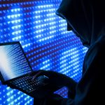 INSA Reports Ethiopia Hit by 256 Cyber Attacks in Six Months