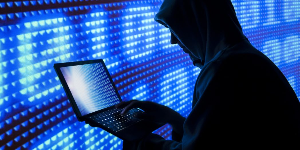 Ethiopia-HIt-by-Cyber-Attacks