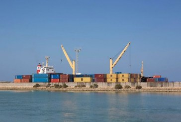 Ethiopia Eyes Role in DP World-Managed Port in Somaliland