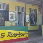Ethiopia to give ID cards to Rastafarians long stateless