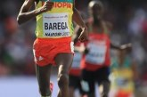 Ethiopia wins battle of distances, Kenya to fight back in London