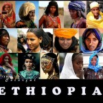 Ethiopia Experiencing Ethnic Federalism: Could Inclusive Parliament and Policy Reforms Prevent Crises?