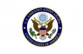 Statement by the U.S. Embassy Addis Ababa on Reports of Ethnic Violence on the Oromia-Somali Border