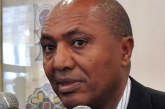 Ethiopia: Bereket Simon submits resignation letter