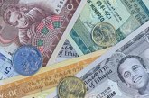 Ethiopia devalues currency by 15 percent to boost exports
