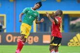 Ethiopia, Rwanda eye for a place in 2018 African Nations Championship